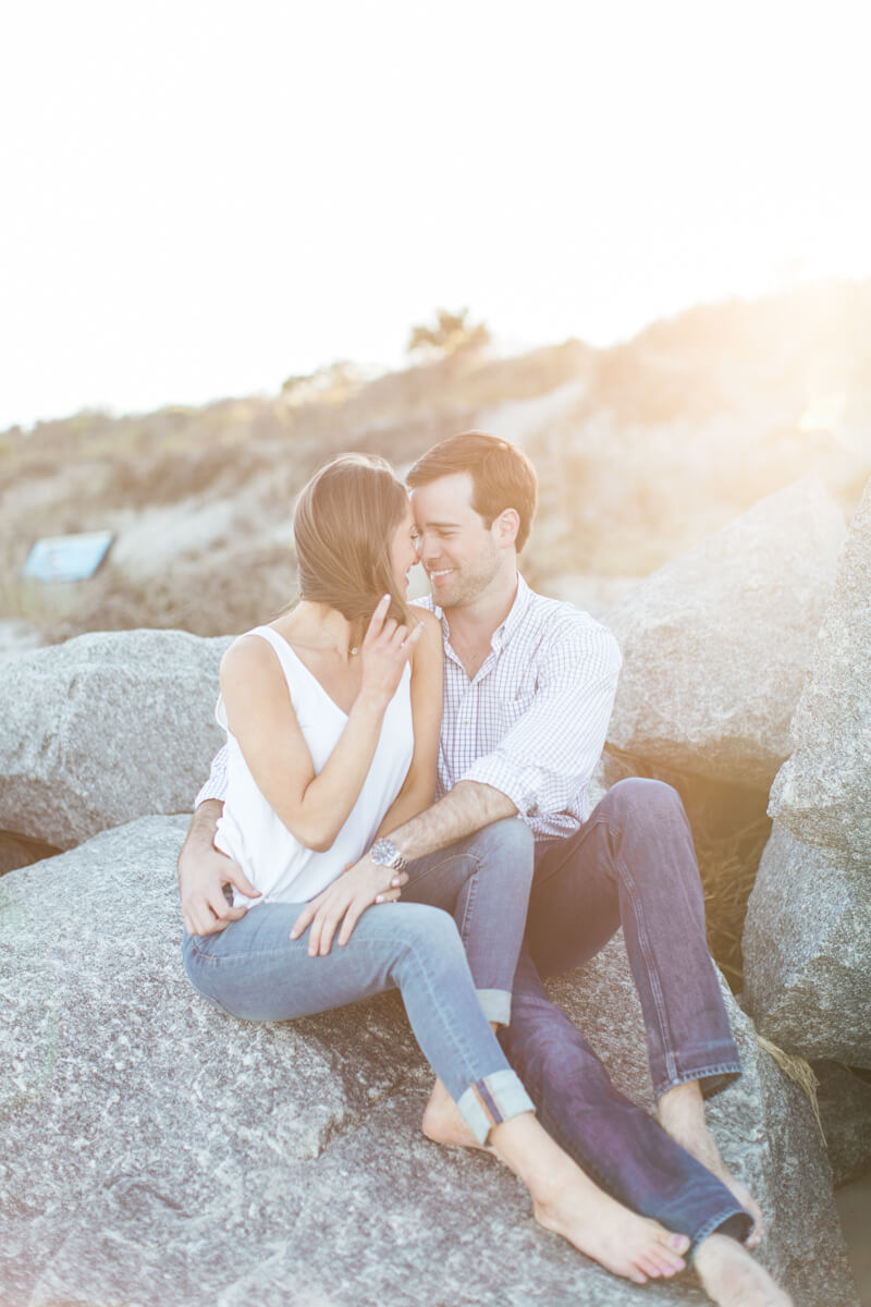 modern-charleston-sc-engagement-photos-9.jpg