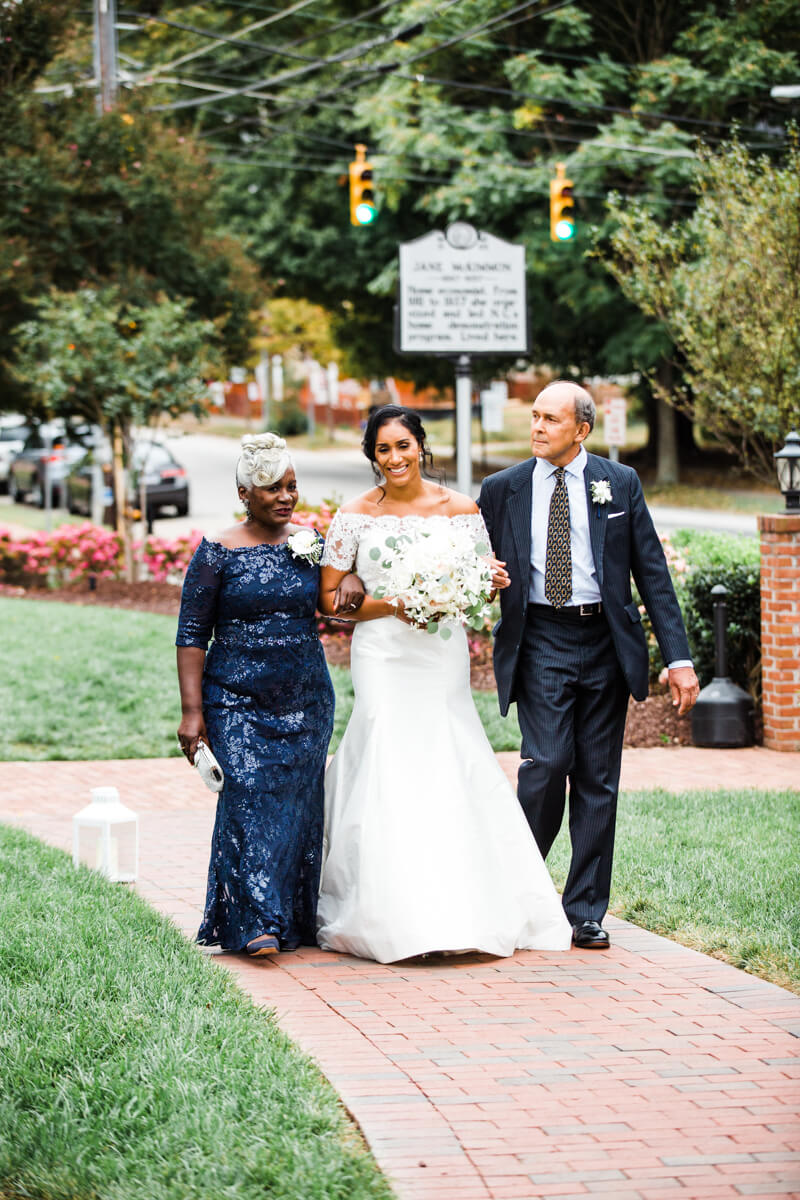 raleigh-wedding-photos-merrimon-wynne-nc-23.jpg