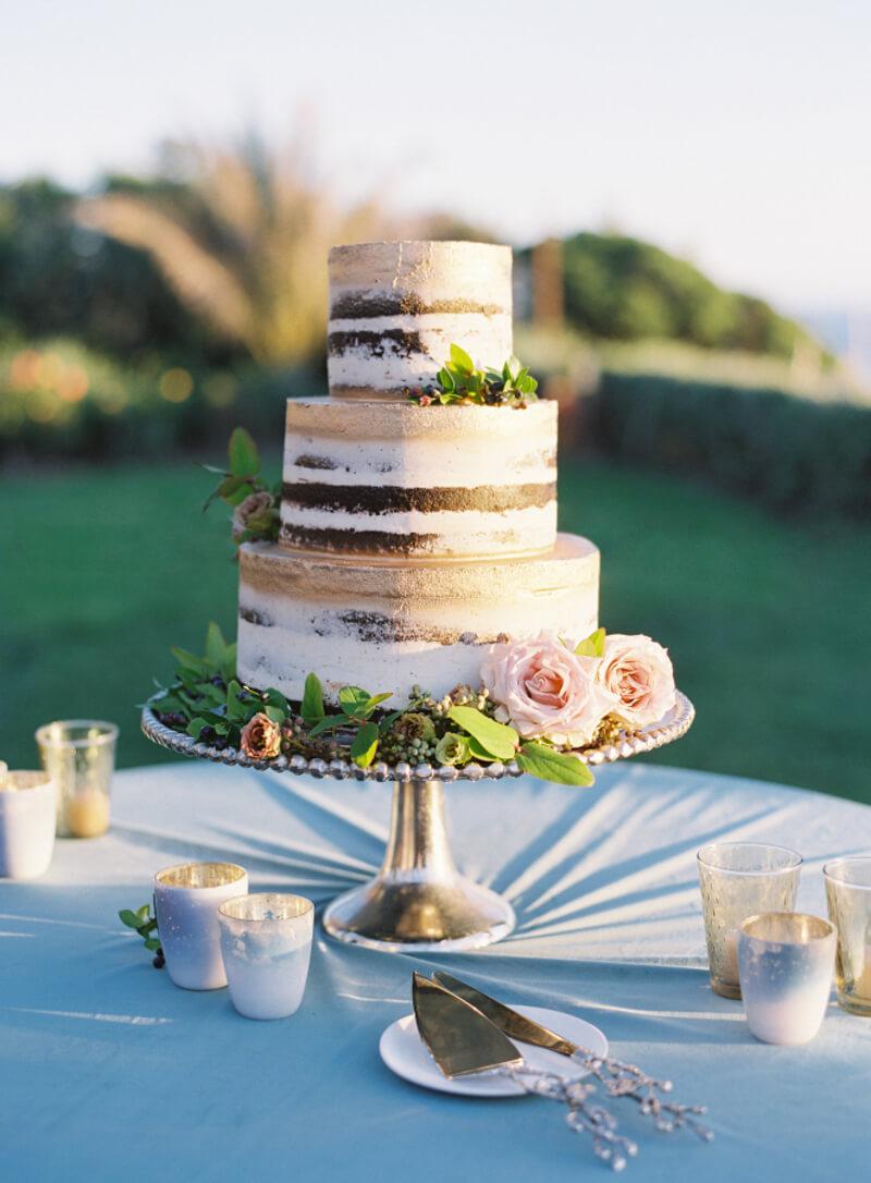 naked-wedding-cakes-north-carolina-south-carolina.jpg