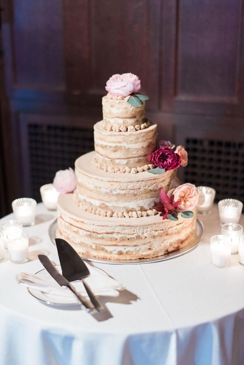 naked-wedding-cakes-north-carolina-south-carolina-2.jpg