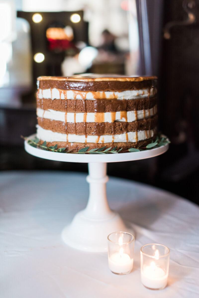naked-wedding-cakes-north-carolina-south-carolina-3.jpg