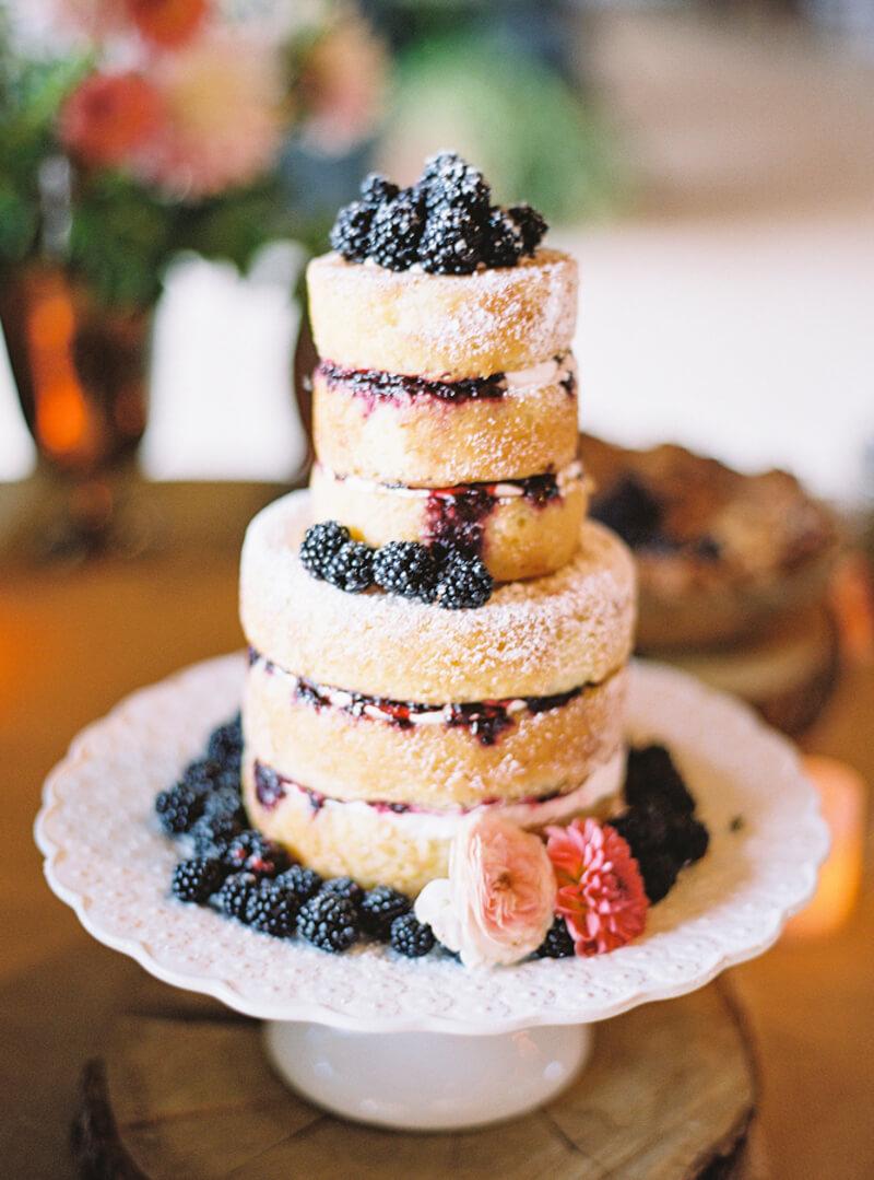 naked-wedding-cakes-north-carolina-south-carolina-5.jpg