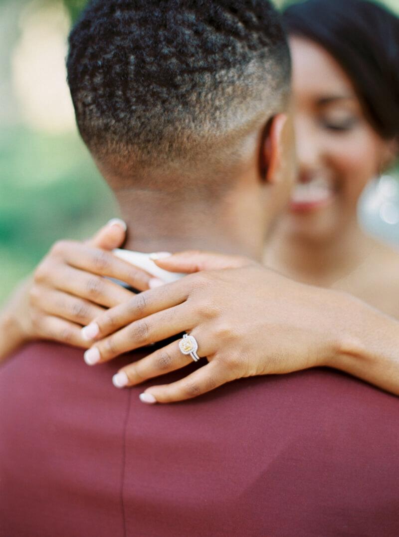 beautiful-engagement-rings-north-carolina-5.jpg