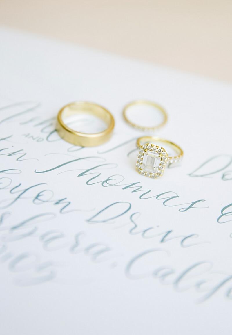 beautiful-engagement-rings-north-carolina.jpg