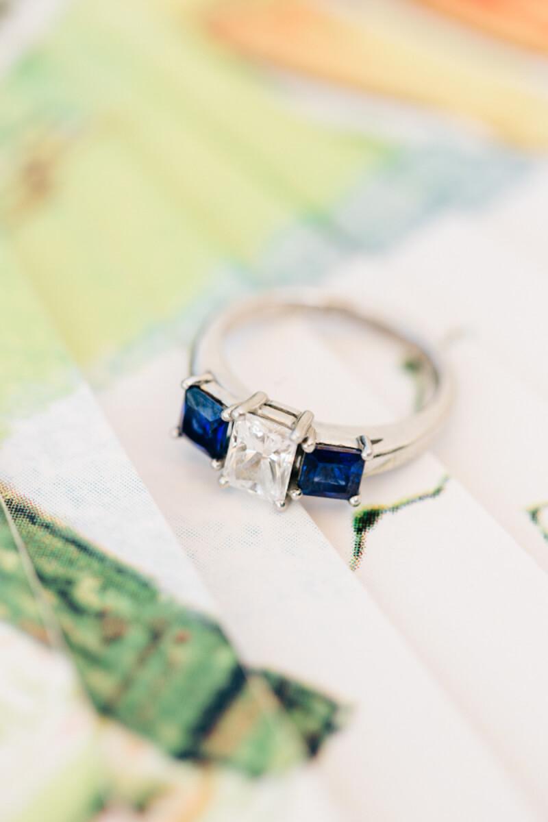 beautiful-engagement-rings-north-carolina-6.jpg