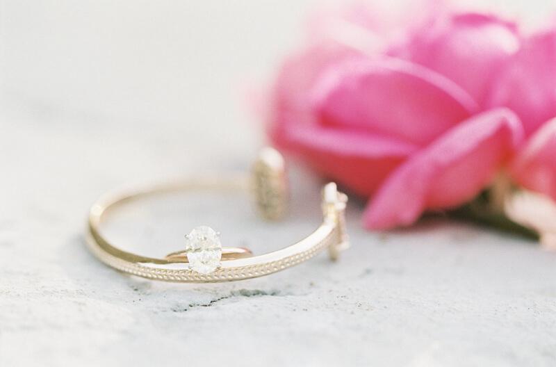 beautiful-engagement-rings-north-carolina-3.jpg