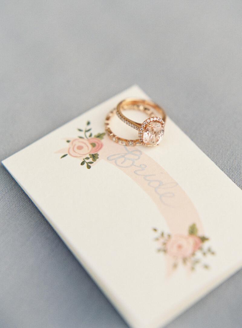 beautiful-engagement-rings-north-carolina-4.jpg