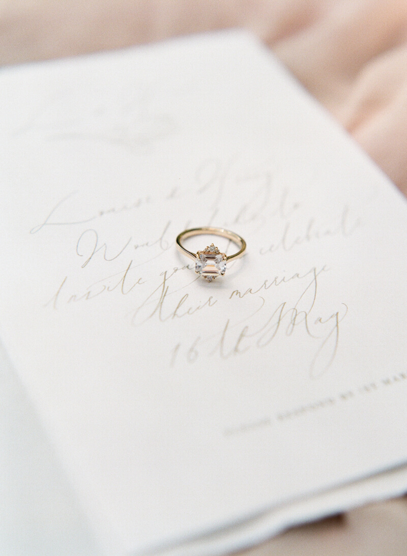 beautiful-engagement-rings-north-carolina-2.jpg