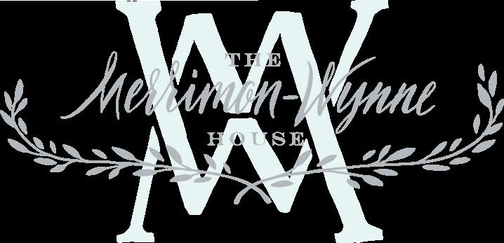 merrimon-wynne-house-logo.png