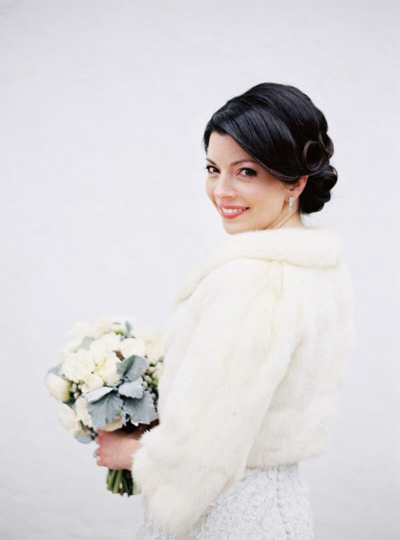 furs-and-shawls-for-carolina-weddings-3.jpg