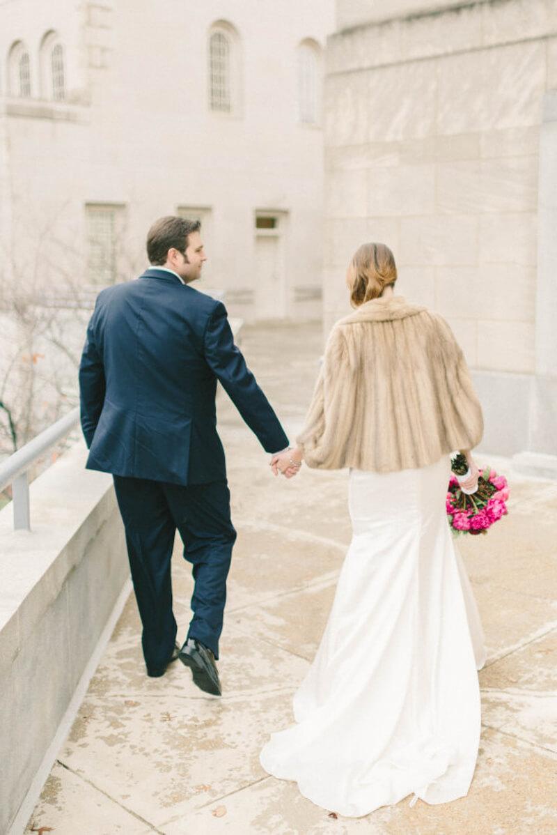 furs-and-shawls-for-carolina-weddings.jpg