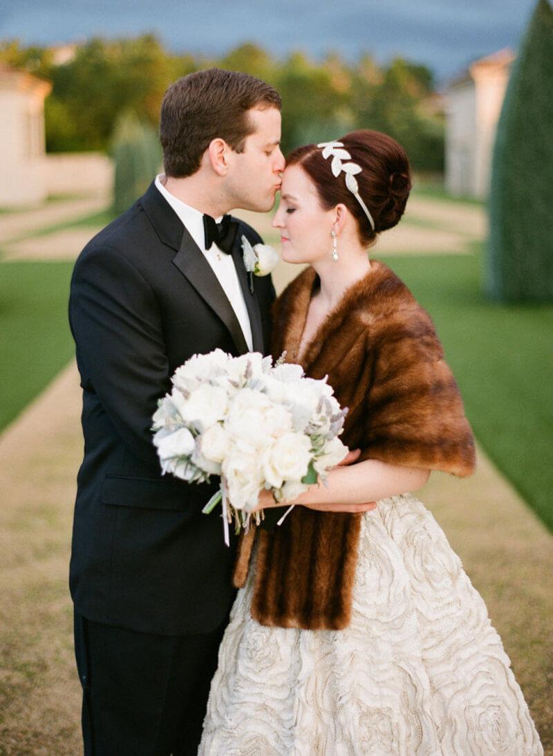 furs-and-shawls-for-carolina-weddings-2.jpg