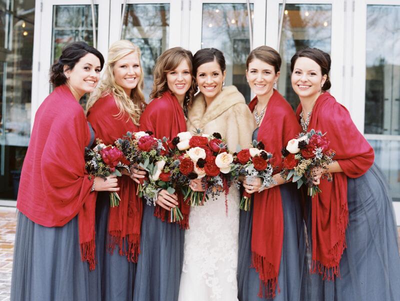 furs-and-shawls-for-carolina-weddings-4.jpg
