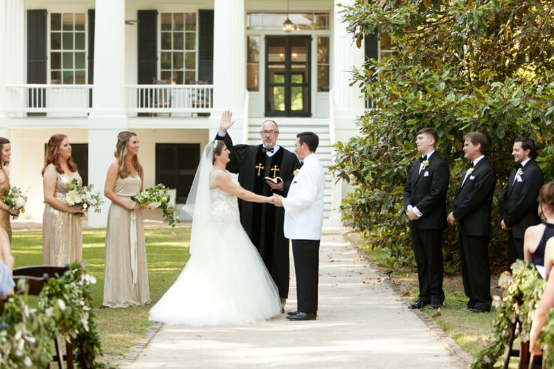 wavering-place-plantation-wedding-charleston-sc-20.jpg