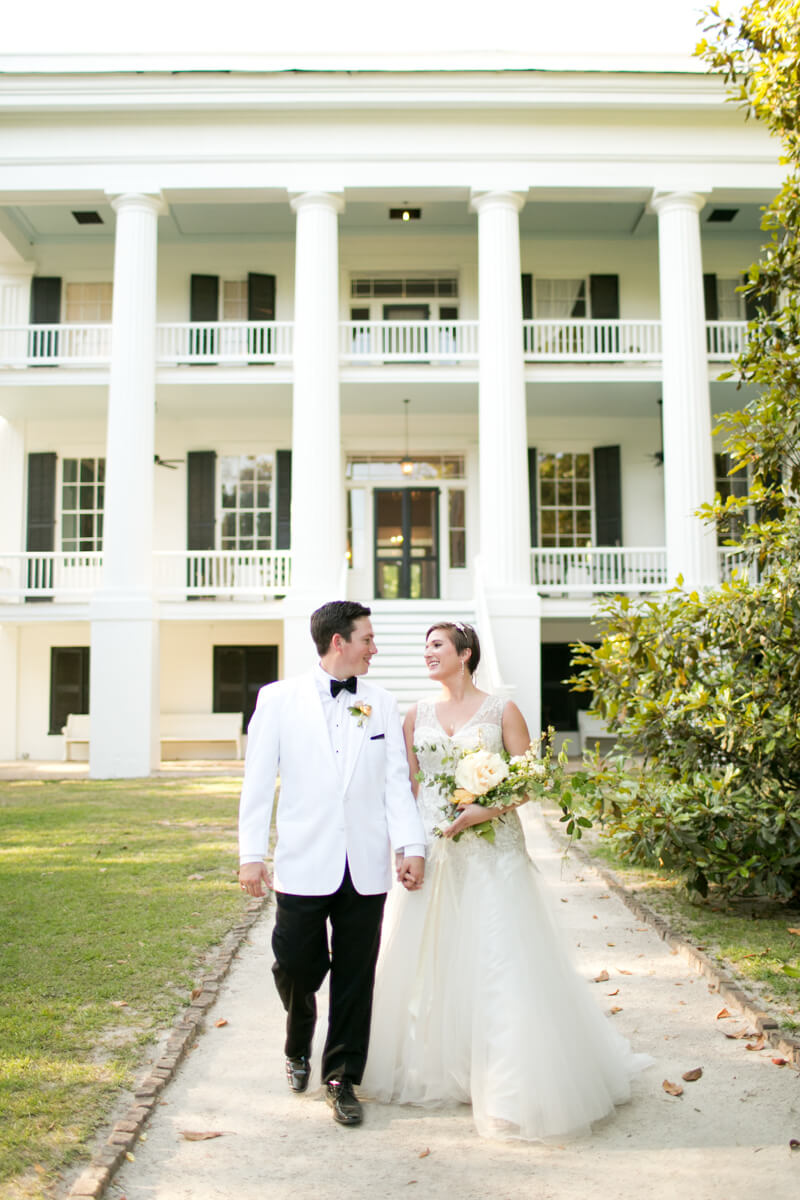 wavering-place-plantation-wedding-charleston-sc-22.jpg