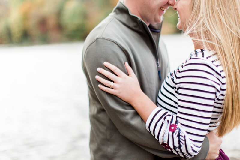 lake-norman-engagement-photos-cornelius-nc-3.jpg