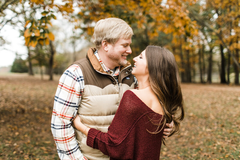 anne-close-springs-greenway-engagement-photos-3.jpg