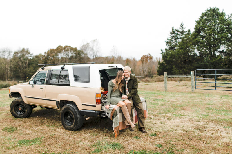 anne-close-springs-greenway-engagement-photos-13.jpg