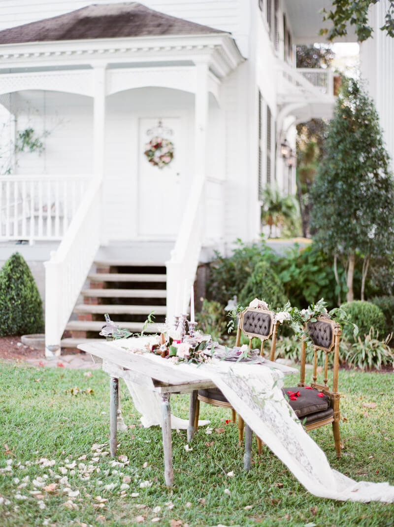 maysville-north-carolina-wedding-inspiration-15.jpg