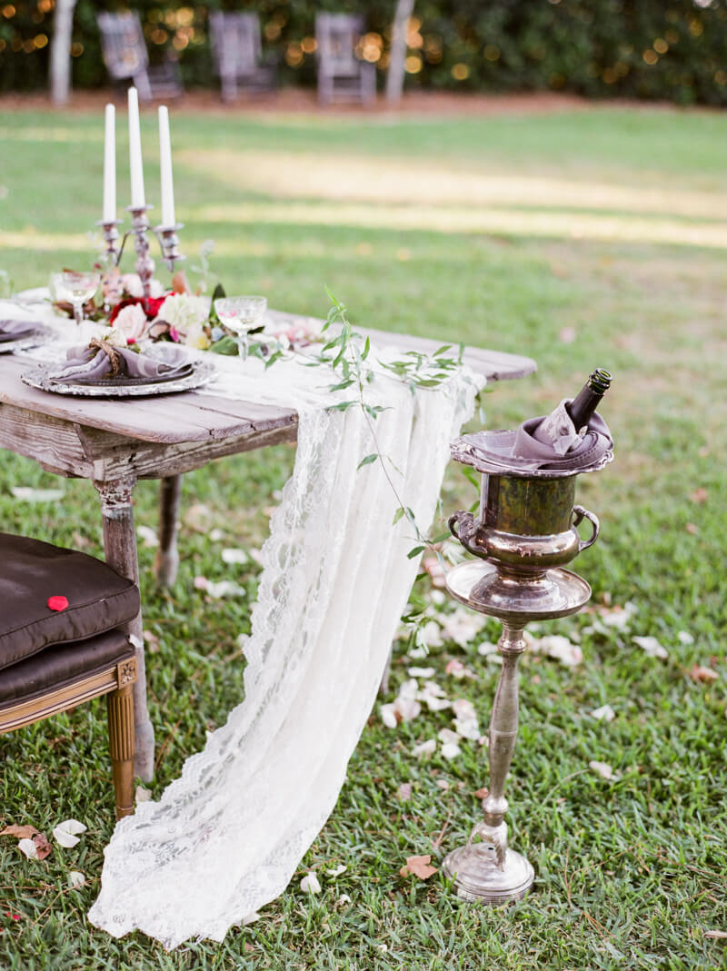 maysville-north-carolina-wedding-inspiration-16.jpg
