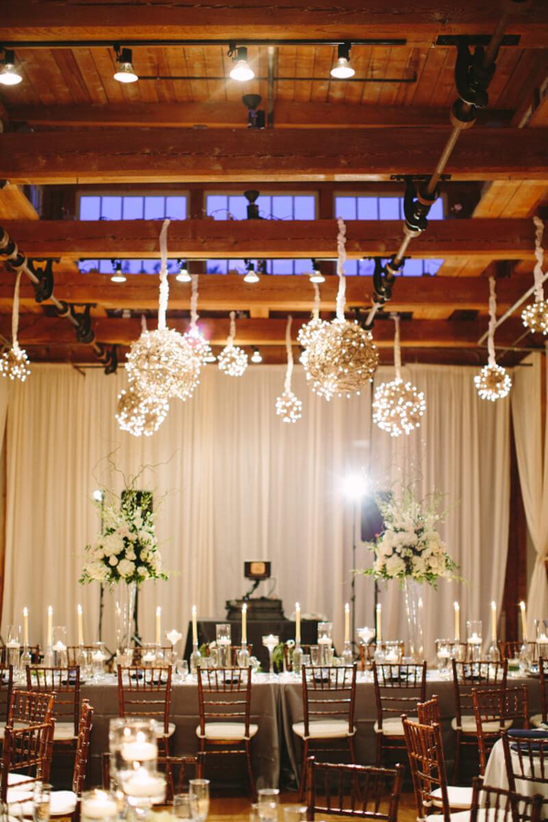 unique-wedding-lighting-ideas-north-carolina-3.jpg