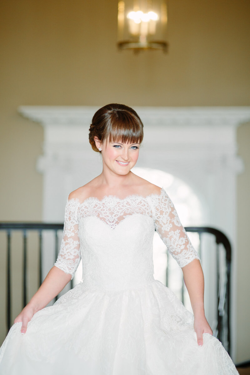 classic-bridal-portraits-charleston-south-carolina-8.jpg