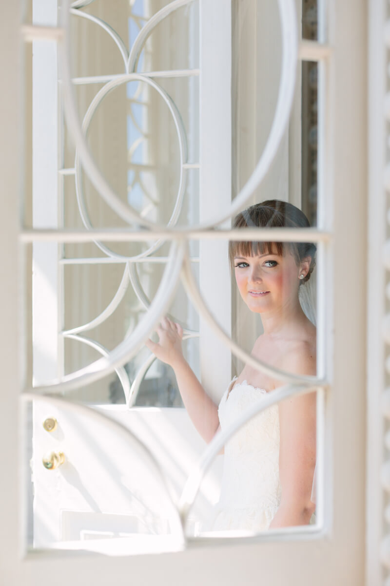 classic-bridal-portraits-charleston-south-carolina.jpg