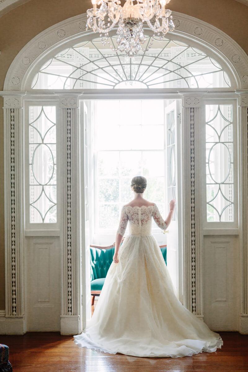 classic-bridal-portraits-charleston-south-carolina-6.jpg