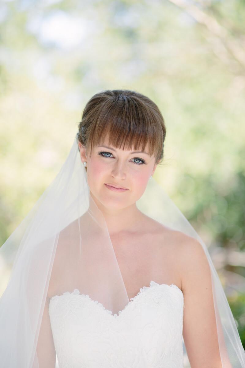 classic-bridal-portraits-charleston-south-carolina-4.jpg