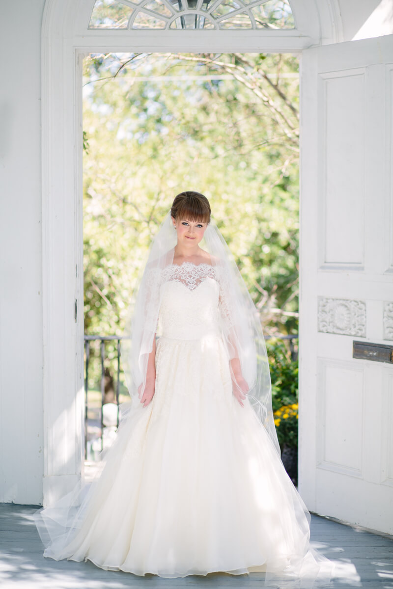 classic-bridal-portraits-charleston-south-carolina-3.jpg