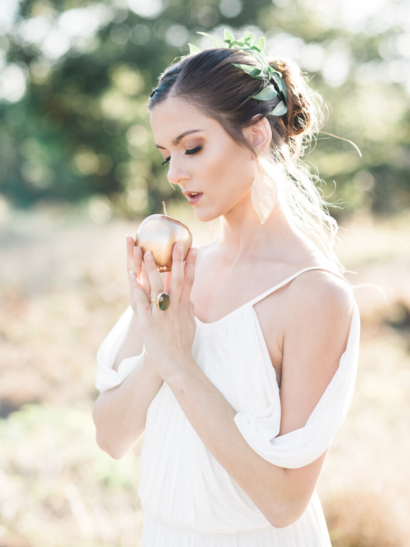 grecian-inspired-bridals-asheville-north-carolina.jpg