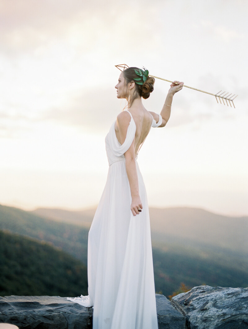 grecian-inspired-bridals-asheville-north-carolina-3.jpg