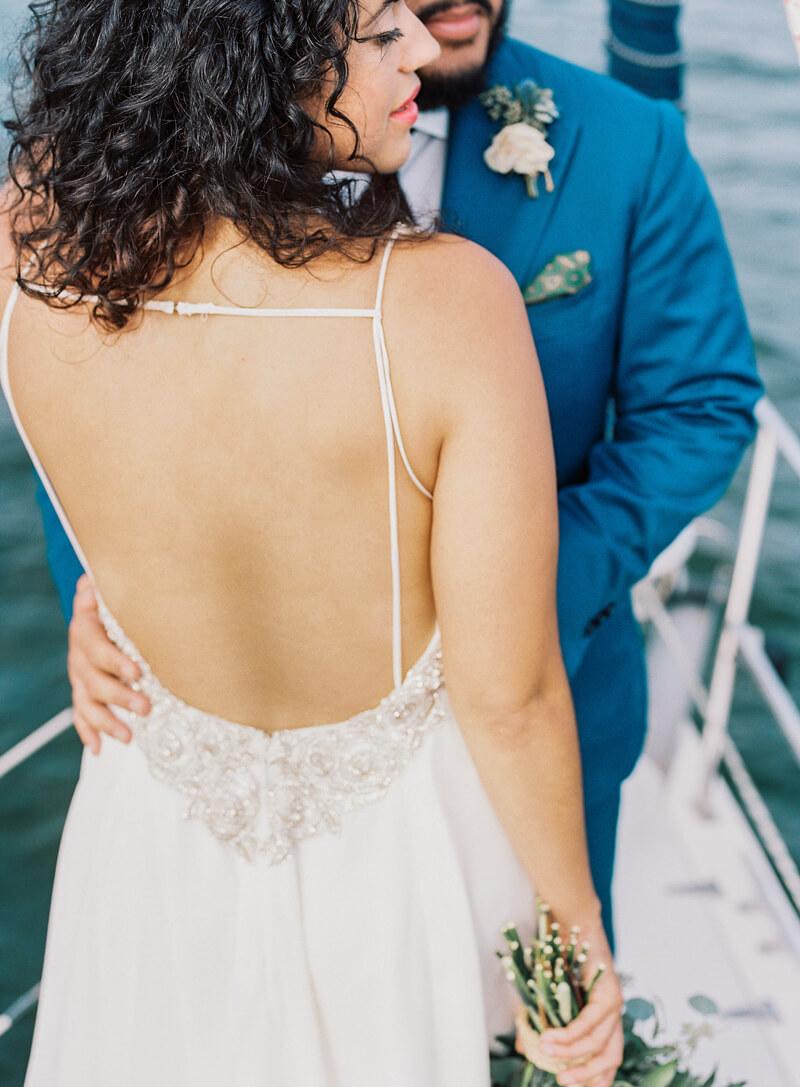 sailboat-wedding-inspiration-henderson-north-carolina-2.jpg