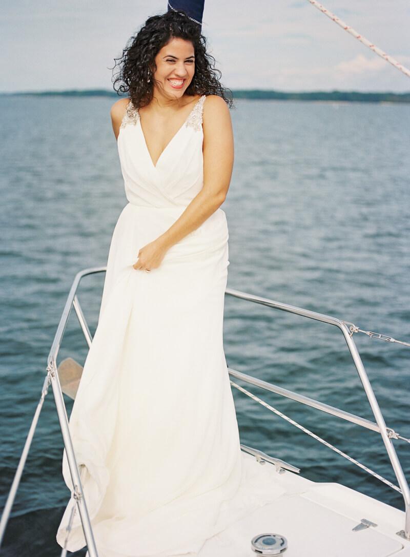 sailboat-wedding-inspiration-henderson-north-carolina-13.jpg