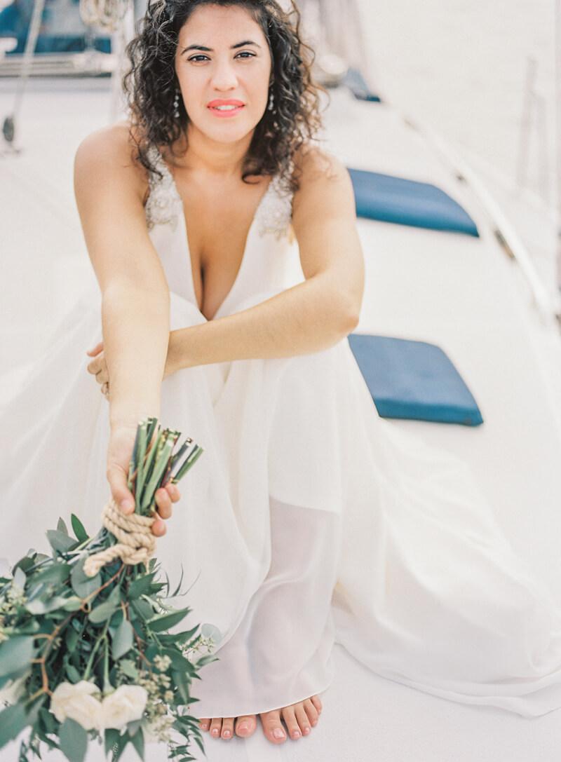 sailboat-wedding-inspiration-henderson-north-carolina-4.jpg