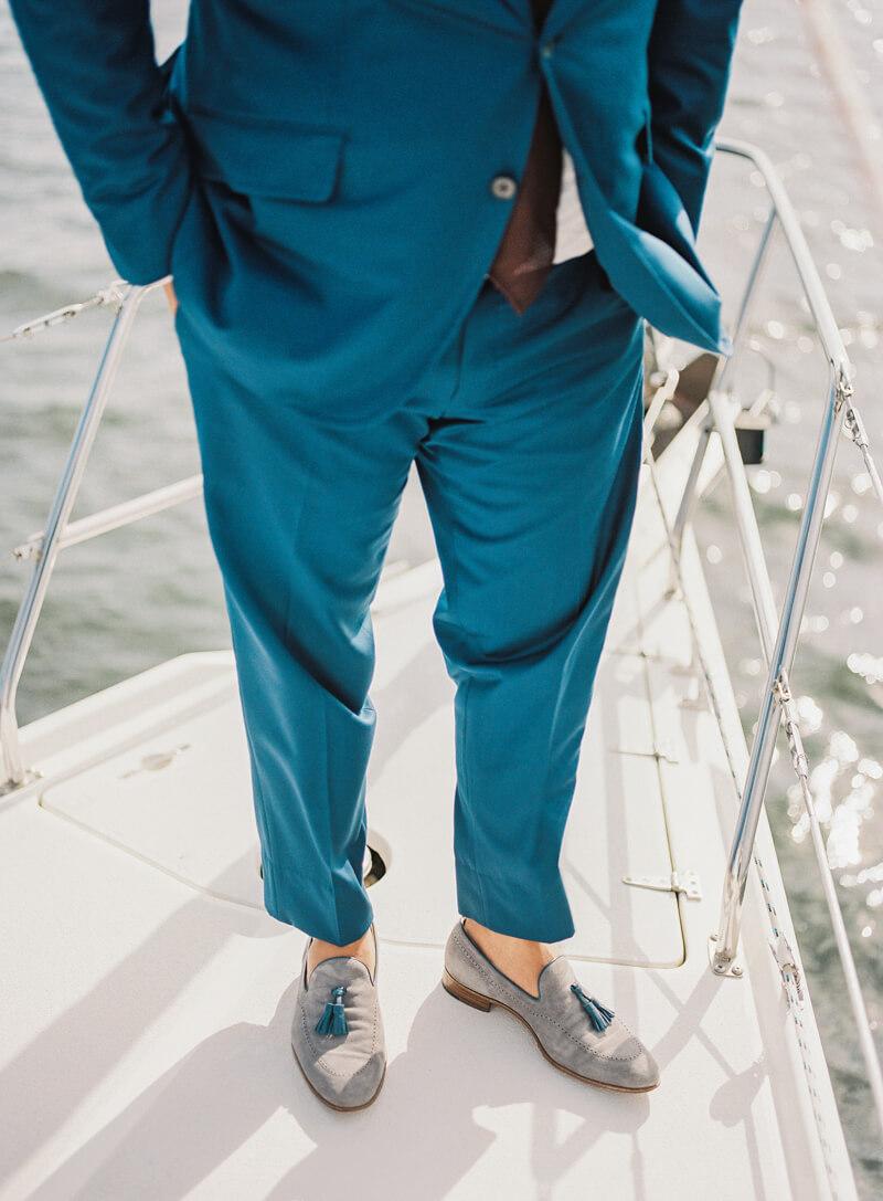 sailboat-wedding-inspiration-henderson-north-carolina-7.jpg