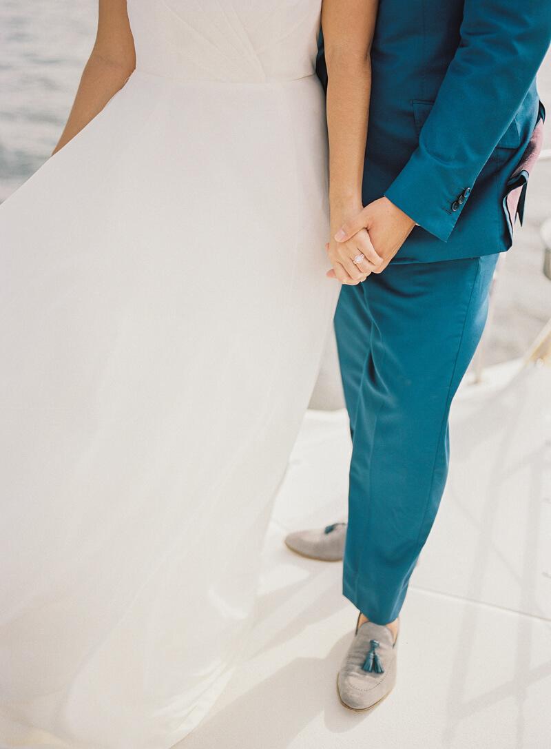 sailboat-wedding-inspiration-henderson-north-carolina-9.jpg