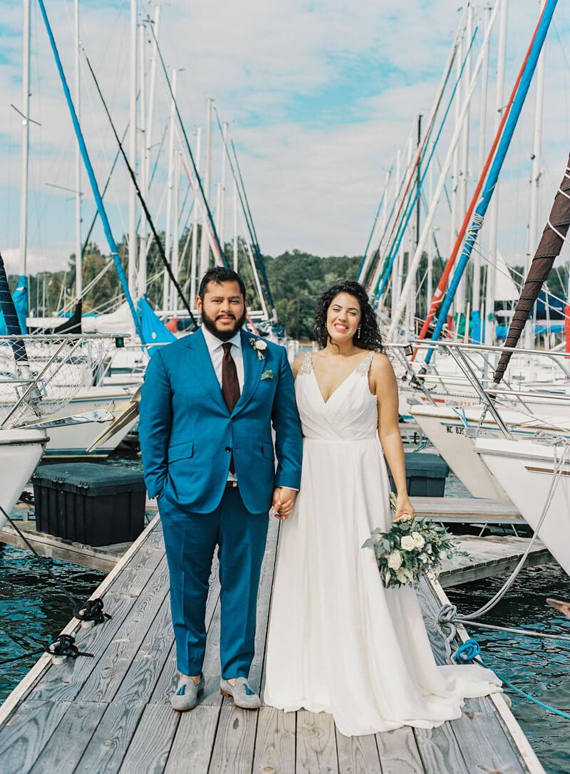 sailboat-wedding-inspiration-henderson-north-carolina-12.jpg