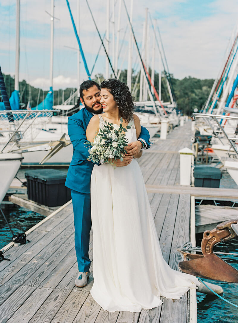 sailboat-wedding-inspiration-henderson-north-carolina-11.jpg
