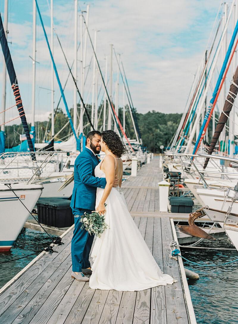 sailboat-wedding-inspiration-henderson-north-carolina.jpg