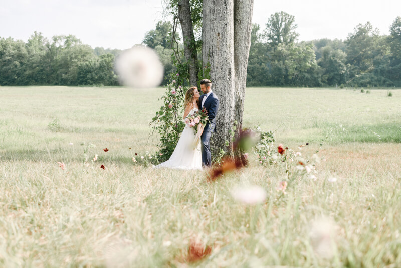 the-barn-at-madison-farms-wedding-inspiration-8.jpg