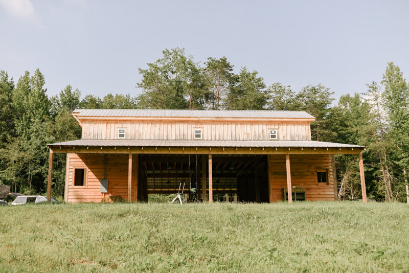 the-barn-at-madison-farms-wedding-inspiration-7.jpg