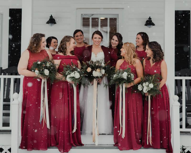 barn-at-summerfield-farms-greensboro-wedding-8.jpg