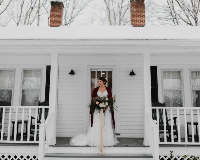 barn-at-summerfield-farms-greensboro-wedding-9.jpg
