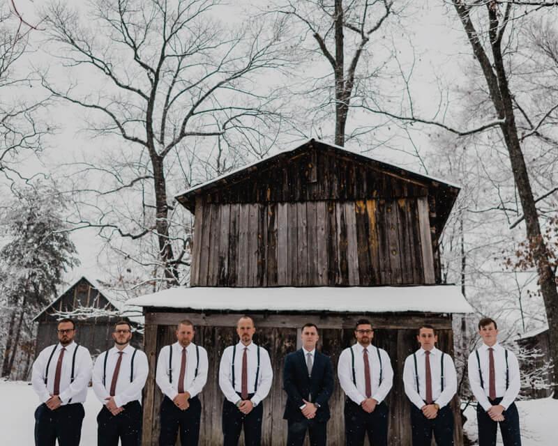 barn-at-summerfield-farms-greensboro-wedding-7.jpg