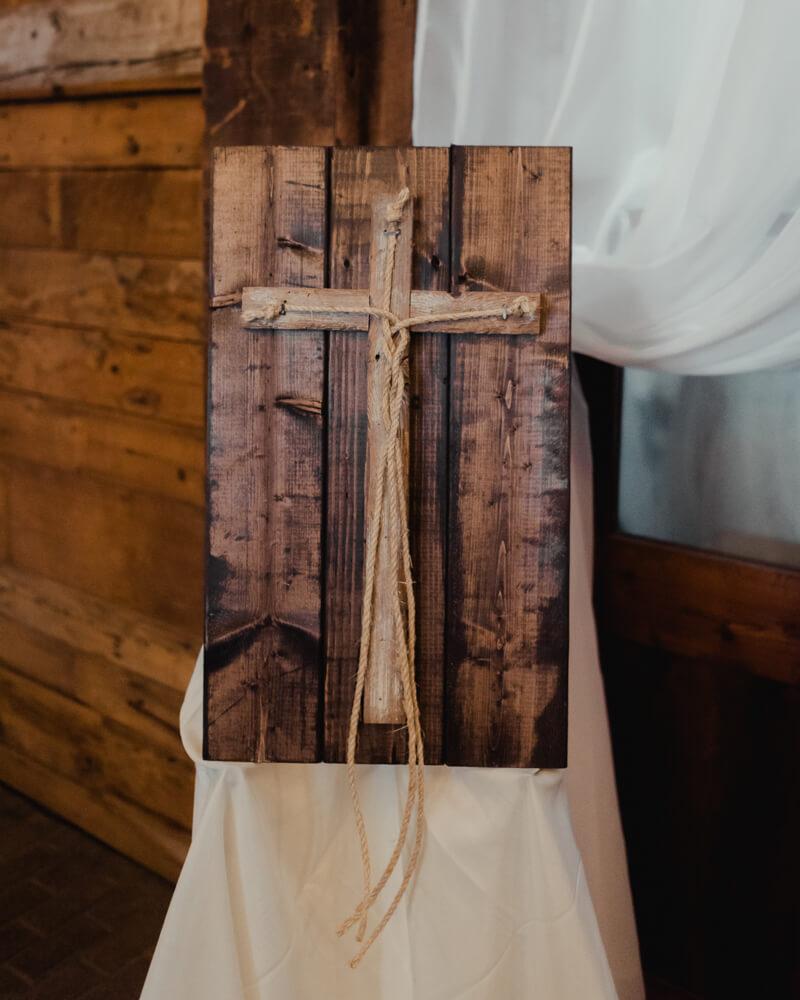 barn-at-summerfield-farms-greensboro-wedding-11.jpg