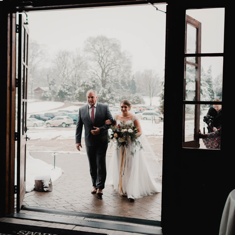 barn-at-summerfield-farms-greensboro-wedding-12.jpg