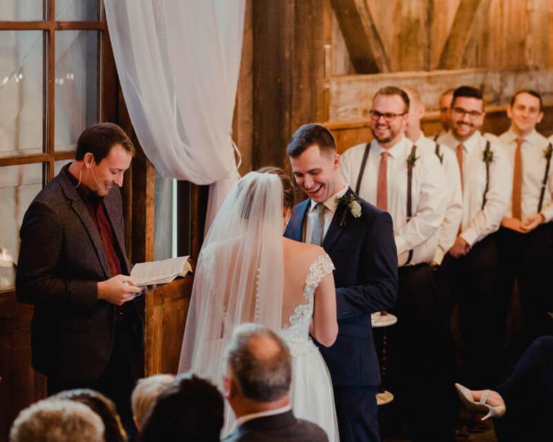 barn-at-summerfield-farms-greensboro-wedding-24.jpg
