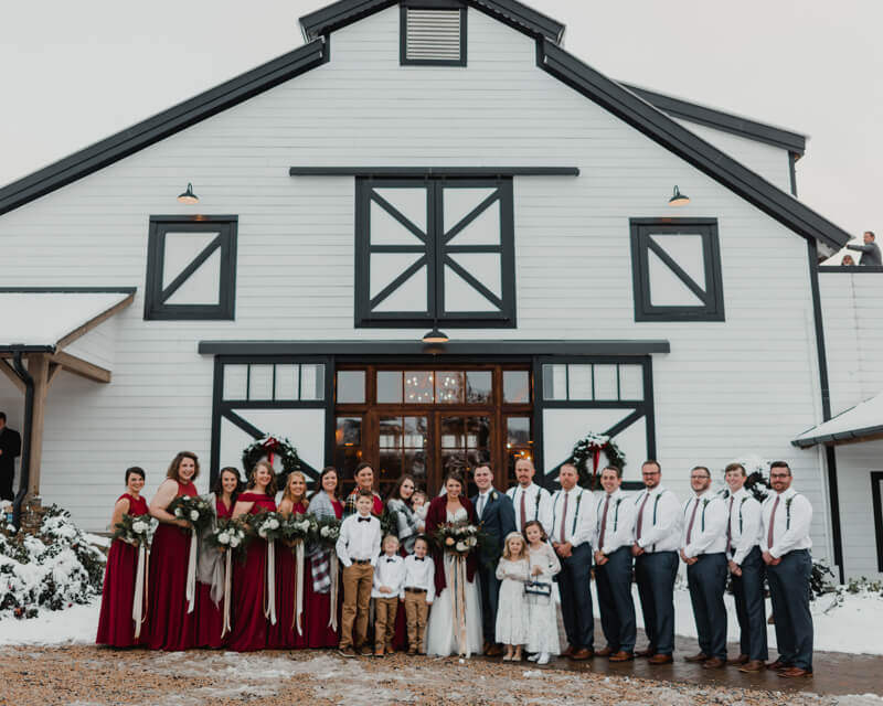 barn-at-summerfield-farms-greensboro-wedding-15.jpg