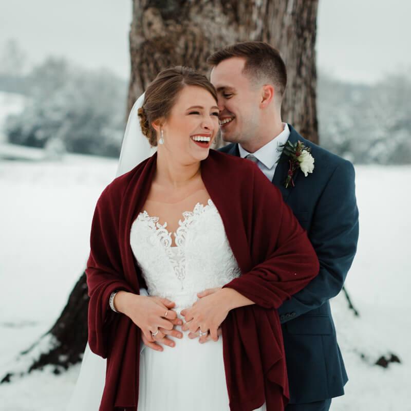 barn-at-summerfield-farms-greensboro-wedding-17.jpg